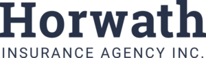 Horwath Insurance - Logo 800